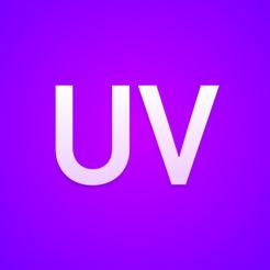 Originálne UV LED pásiky