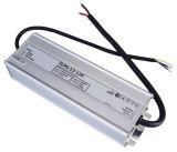 Vodeodolné zdroje pre LED pásiky