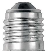 LED žiarovky E40