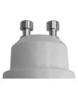 LED žiarovky GU10