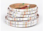 LED pásiky 4,8W/m