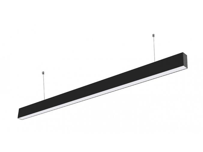 linearni zavesne svitidlo