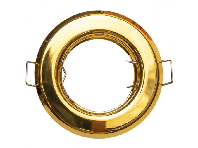 podhled zlatá