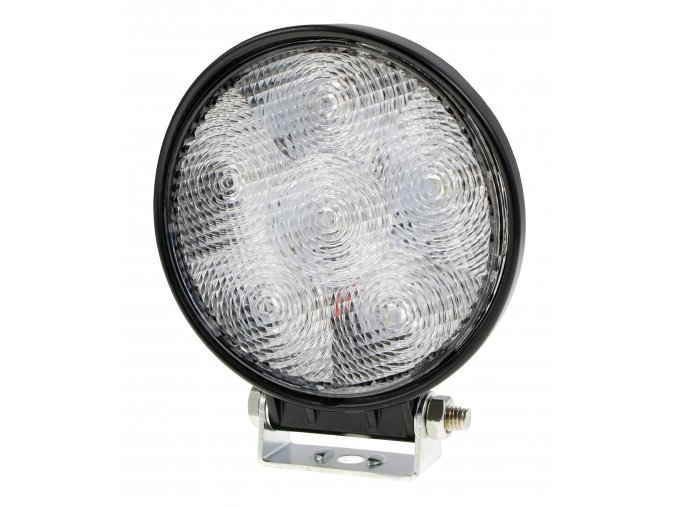 LED pracovné svetlo 18W 10-30V