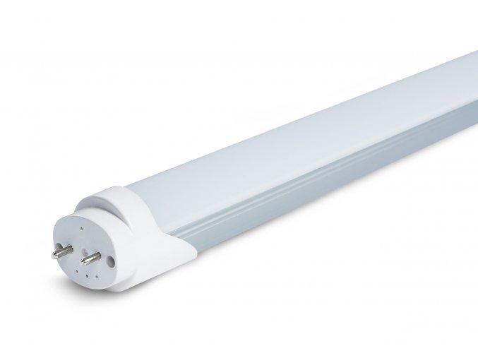 LED žiarivka 120cm 18W 140lm/W Premium