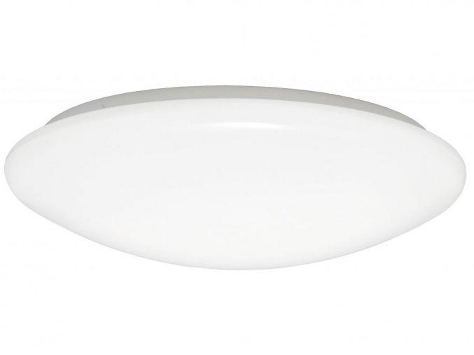 LED núdzové svietidlo 18W s pohybovým snímačom