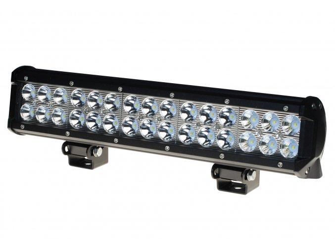 LED pracovné svetlo 90W BAR 10-30V