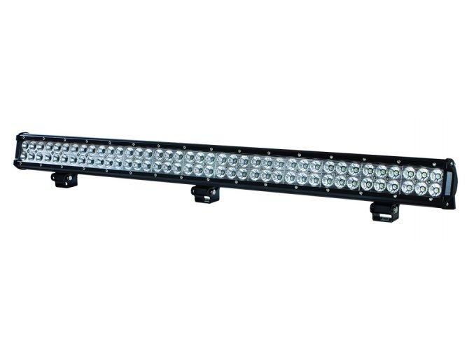 LED svetelná rampa 234W BAR 10-30V