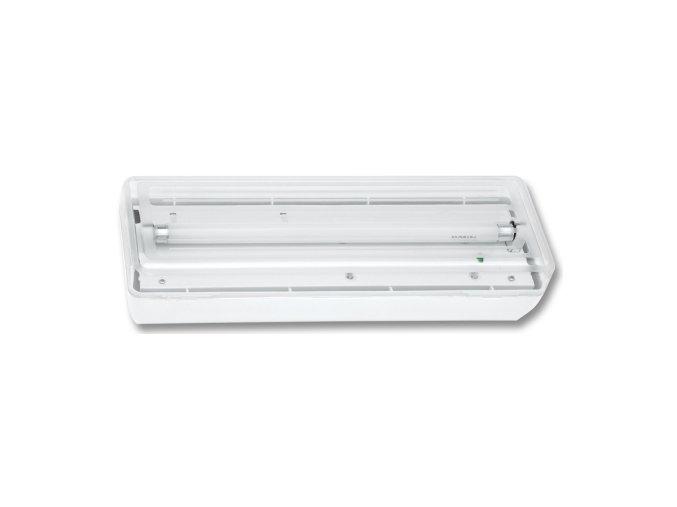 LED núdzové osvetlenie 3,5W