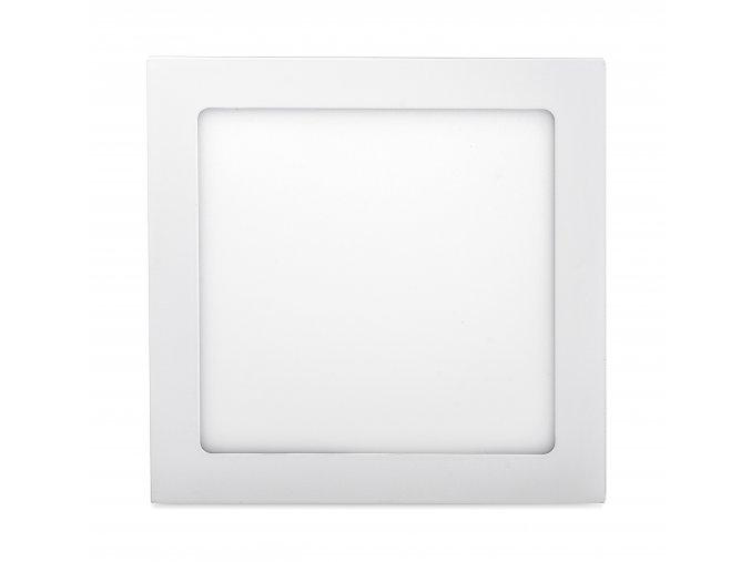 vestavny led panel 175 x 175mm