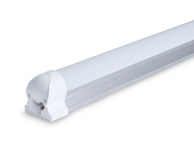 LED žiarivkové svietidlo 60cm 10W Premium