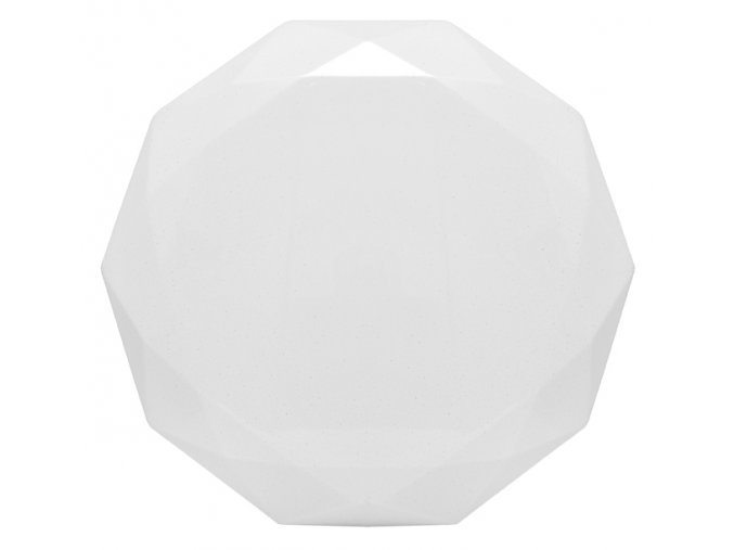 LED stropné/nástenné svietidlo 50W Diamant