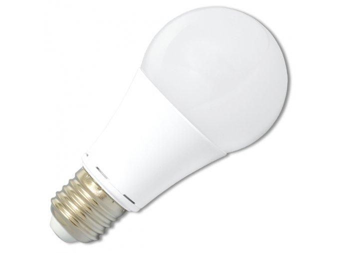 LED žárovka 10W E27 (Barva světla Denní bílá)