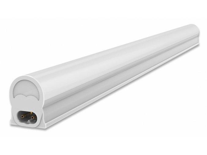 LED žiarivkové svietidlo 60cm 10W s vypínačom