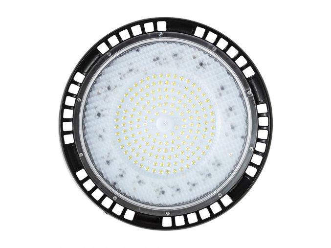 LED priemyselné svietidlo UFO 150W