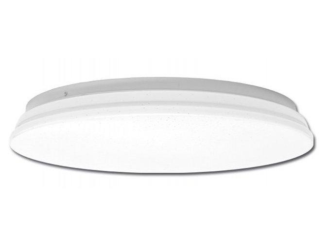 LED stropné/nástenné svietidlo 80W