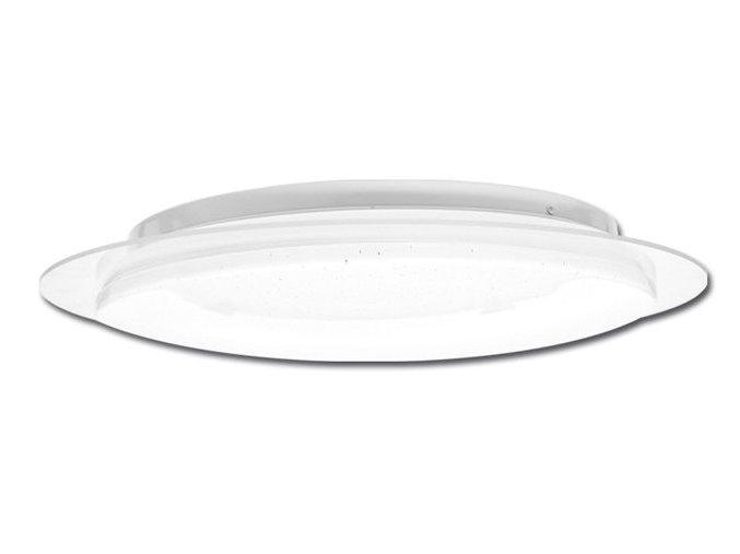 Stropné/nástenné LED svietidlo 18W