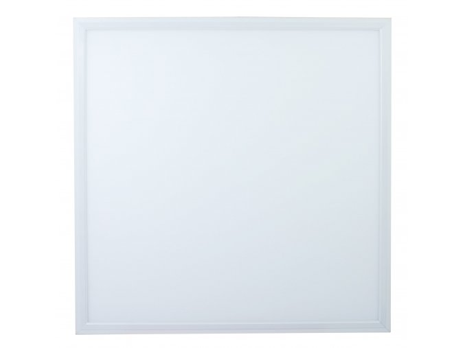 bily led panel 600 x 600mm