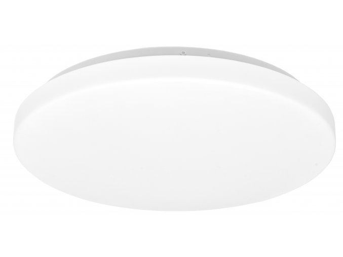 WCL19R LED