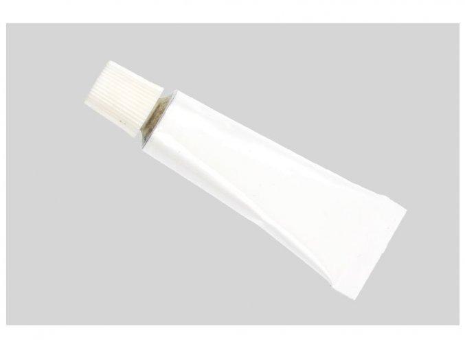 Silikónové lepidlo na LED pásiky