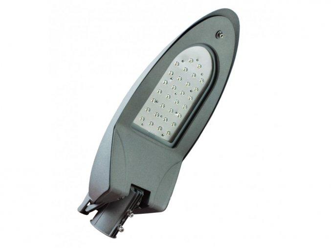 LED verejné osvetlenie  60W