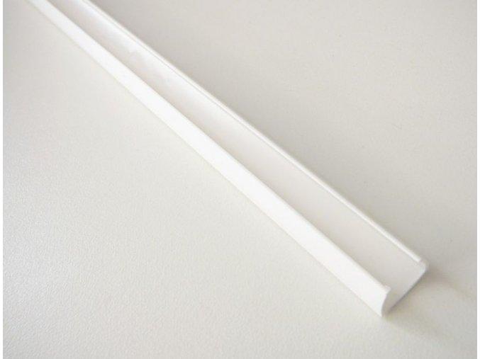 Držiak LED pásku NEON profil 1m