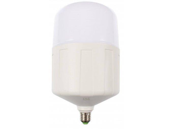 LED žiarovka 60W E27