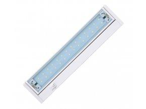 LED svietidlo pod kuchynskú linku 35,5cm 5,5W