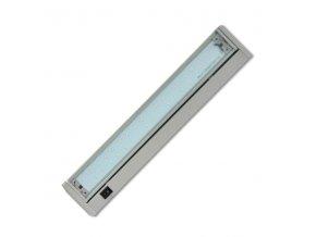 LED svietidlo pod kuchynskú linku 10W 58cm