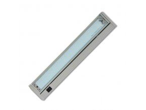 LED svietidlo pod kuchynskú linku 58cm 10W