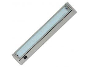 LED svietidlo pod kuchynskú linku 15W 92cm