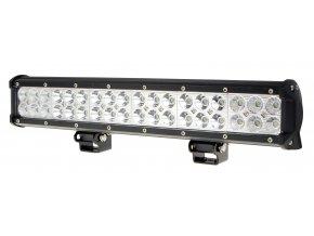 LED pracovné svetlo 108W BAR 10-30V