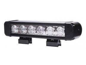 LED pracovné svetlo 60W BAR 10-30V
