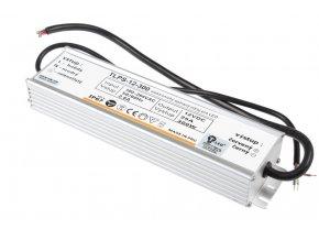 LED zdroj (trafo) 12V 300W IP67