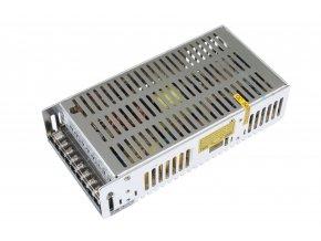LED zdroj (trafo) 24V 240W - vnutorný