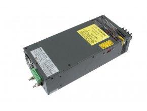 LED zdroj (trafo) 12V 1000W - vnutorný