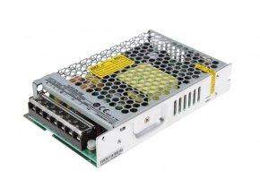 LED zdroj (trafo) 24V 150W - vnutorný