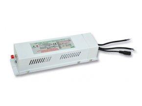 Núdzový modul pre LED panely 45W