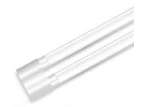 Stropné trubicové svietidlo 120cm 36W