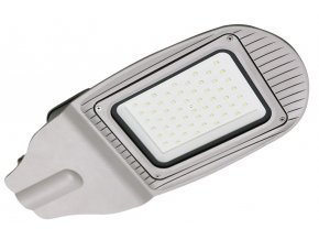 LED verejne osvetlenie 50W Economy