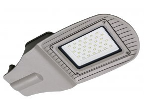 LED verejne osvetlenie 30W Economy
