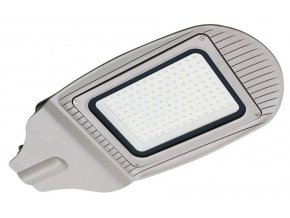 LED veřejné osvětlení 100W Economy