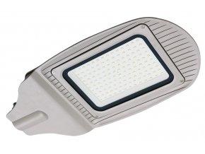 LED verejne osvetlenie 100W Economy