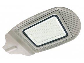 LED verejne osvetlenie 150W Economy