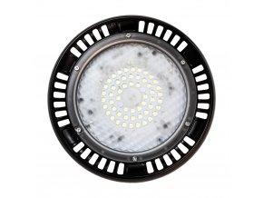 LED priemyselné svietidlo UFO 50W Economy