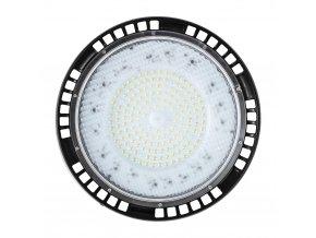 LED priemyselné svietidlo UFO 150W Economy