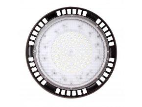 LED priemyselné svietidlo UFO 100W 120lm/W Premium