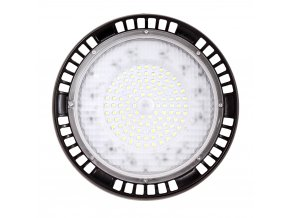 LED priemyselné svietidlo UFO 100W Premium