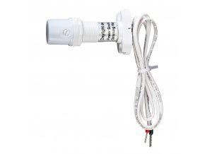 Snímač denného svetla - Stmievač 1-10V