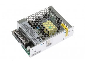 LED zdroj (trafo) 24V 75W - vnutorný
